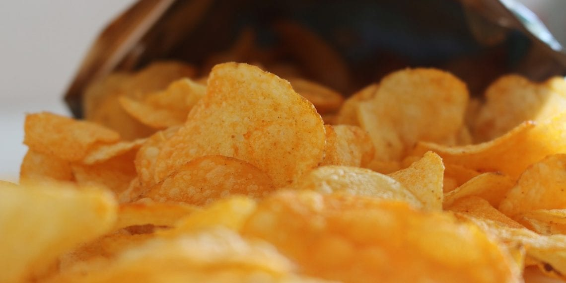 Rethink Your Snacks To Boost Sales At Your Pub Post